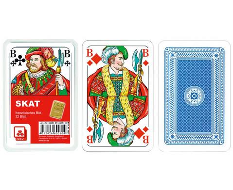 Skatkarten-1
