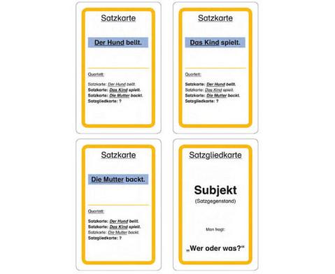 Das Satzglieder-Quartett-2