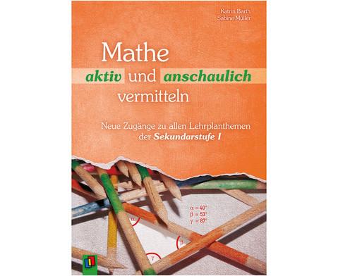 Mathe aktiv und anschaulich vermitteln-1