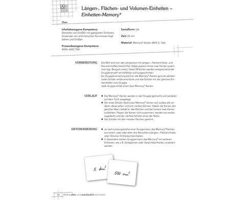 Mathe aktiv und anschaulich vermitteln-2