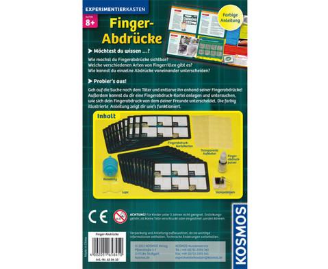 Finger-Abdruecke-2