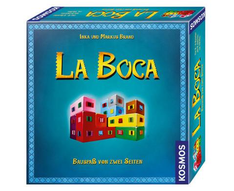 La Boca-1