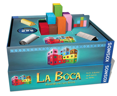 La Boca-2