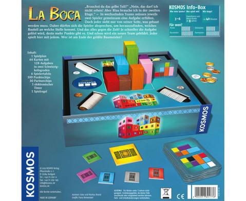 La Boca-3