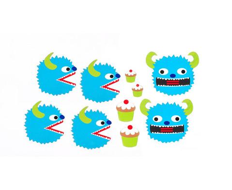 Groesser-kleiner-Monster-1