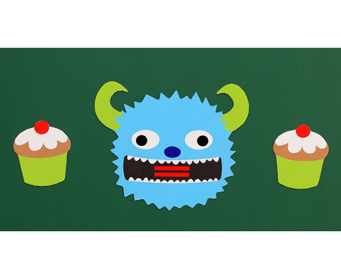 Groesser-kleiner-Monster-3