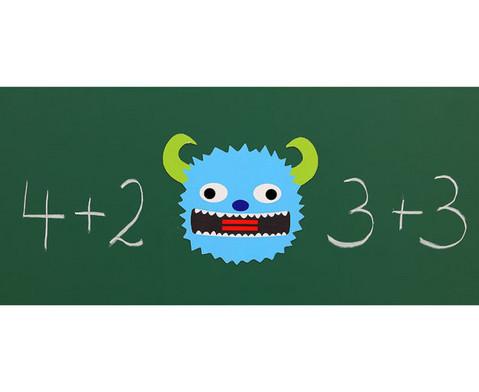 Groesser-kleiner-Monster-4