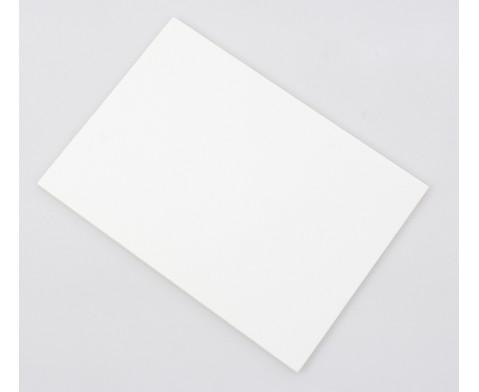Foamboard 3 mm weiss-1