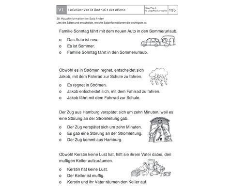 CopyMap 6 Verstehend lesen - ab der 2 Klasse-5