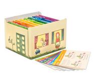Experimentehaus - 80 Experimente für Kinder