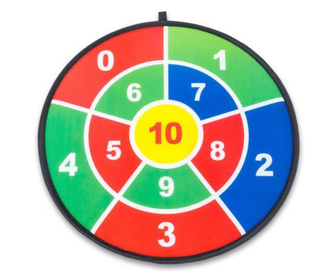 Zielscheiben Rechnen 3er-Set-3