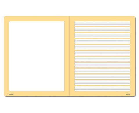 Prima-Colori Geschichtenhefte 5er-Sets-12
