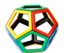 POLYDRON Magnetic - Fuenfecke-1