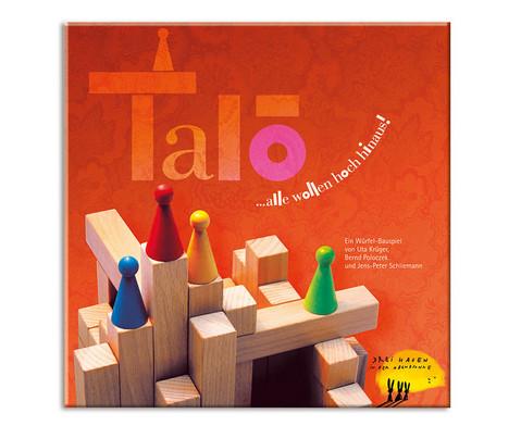 Talo-1