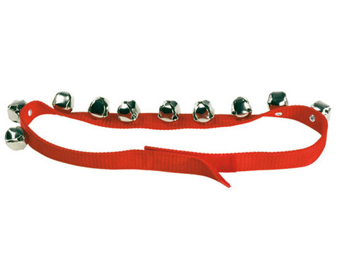 Koerper-Glockenband