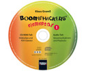 Boomwhackers elementar 1-2