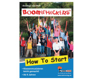 Boomwhackers How To Start 1
