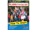 Boomwhackers How To Start 1-1