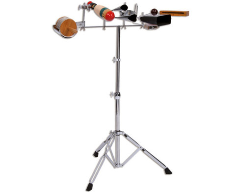 Percussion-Schulstativ