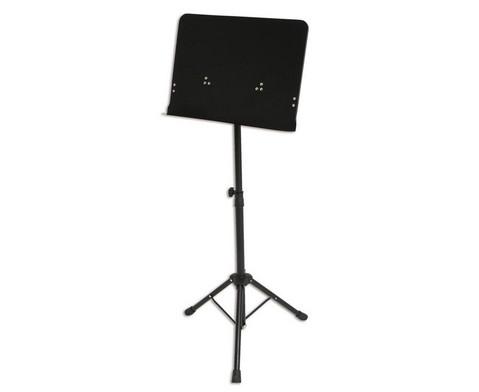 Betzold Musik Profi-Notenpult