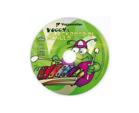 VOGGYs Glockenspielschule-2