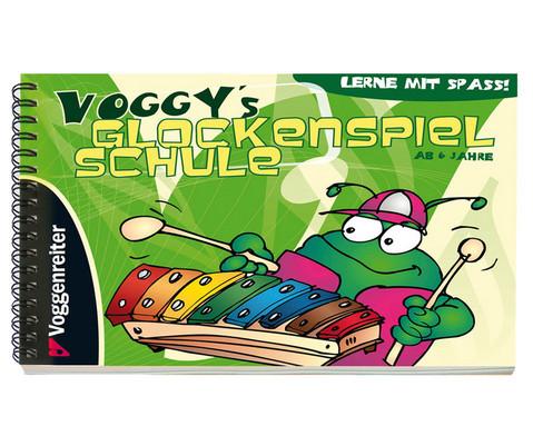 VOGGYs Glockenspielschule-1