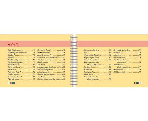 VOGGYs Glockenspielschule-3