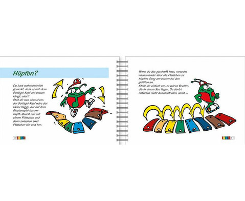 VOGGYs Glockenspielschule-6