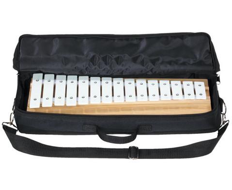 Chromatisches Alt-Glockenspiel-2