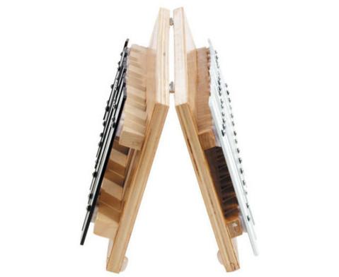 Chromatisches Alt-Glockenspiel-3
