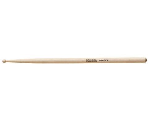 Betzold Musik Drumsticks 5A