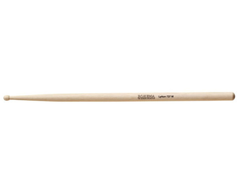 Drumsticks 5A-1