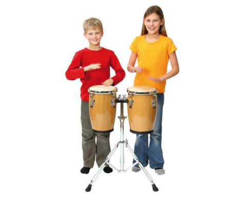 Betzold Musik Kleine Congas-3