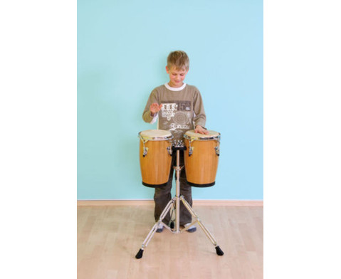 Betzold Musik Kleine Congas-4