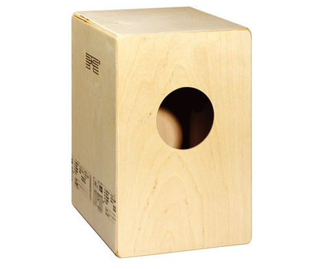2inOne Snare Cajon Medium-4