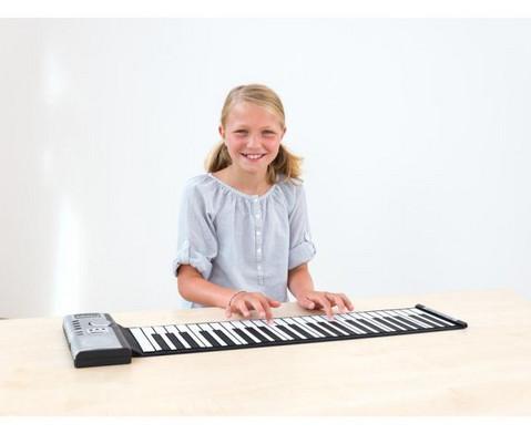 Roller Piano-2