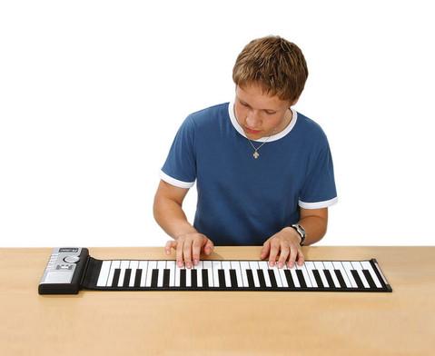 Roller Piano-1