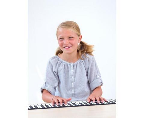 Roller Piano-3