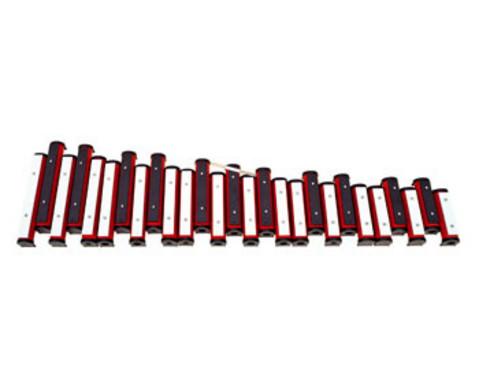 bel-O-ton 27 Round-Sound Tubes-2