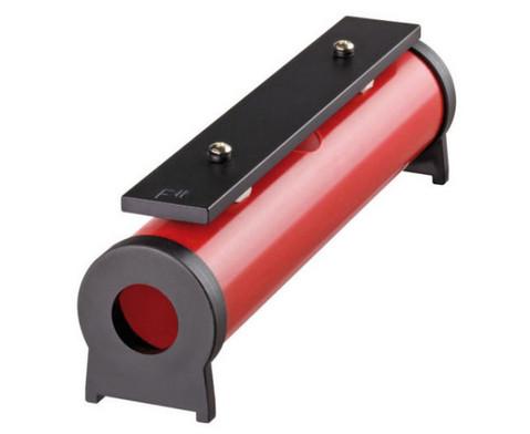 bel-O-ton 27 Round-Sound Tubes-3