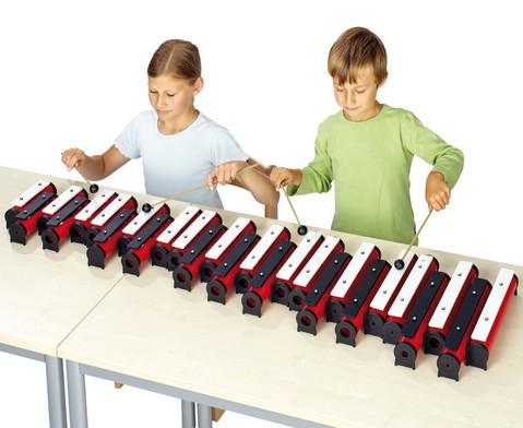 bel-O-ton 27 Round-Sound Tubes-1
