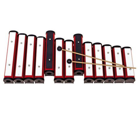 Betzold Musik 13 Round-Sound Tubes