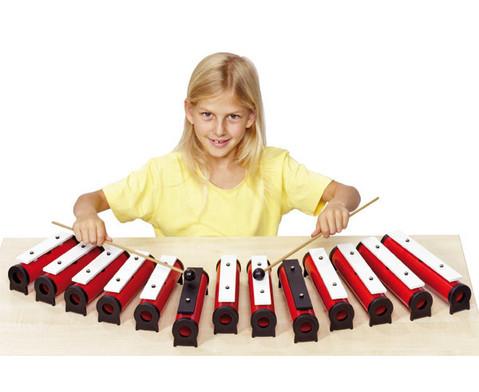 bel-O-ton 13 Round-Sound Tubes-2