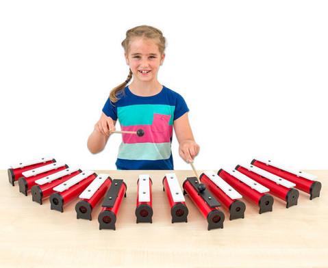bel-O-ton 13 Round-Sound Tubes-6