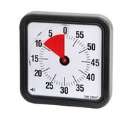 Time Timer – Tisch- und Wanduhr