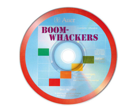 Boomwhackers Rhythmusuebungen-2