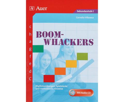 Boomwhackers Rhythmusuebungen-1