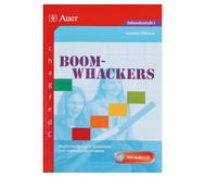 Boomwhackers Rhythmusübungen