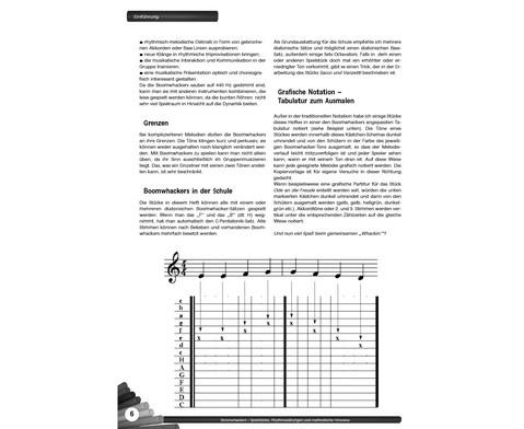 Boomwhackers Rhythmusuebungen-3