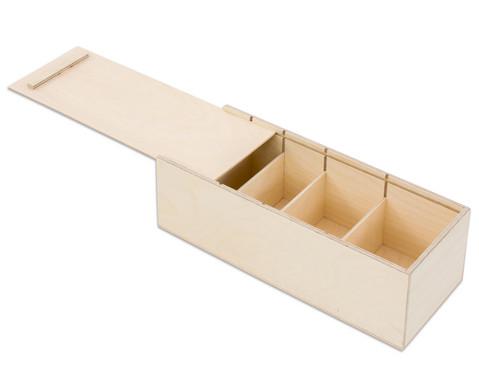 Lernbox aus Holz-5